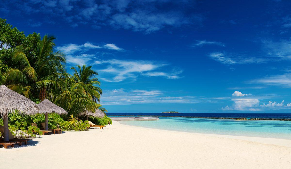 Promotie: Bilete avion la 335 euro/p Bucuresti – Punta Cana (Republica Dominicana)