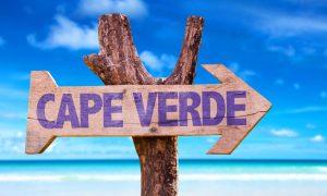 Zboruri combinate foarte ieftine catre Insulele Capului Verde (la doar 316 euro/p)