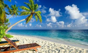 Vacanta exotica in Gambia la doar 417 euro/p (zboruri + 7 nopti de cazare cu mic dejun inclus)