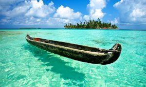Zboruri ieftine Bucuresti – Panama (la doar 458 euro/p dus-intors)