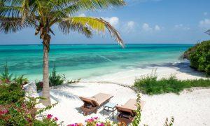 Last Minute Zanzibar 1-8 Martie la doar 609 euro/p (zboruri + cazare 7 nopti cu demipensiune)