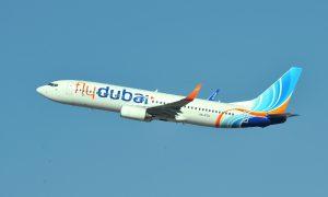 Zboruri ieftine din Bucuresti catre Nepal, Oman, Uganda sau Tanzania (de la doar 236 euro/p dus-intors)