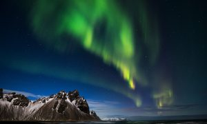 Mini vacanta in Islanda cu doar 330 euro/p (zboruri + 4 nopti de cazare)