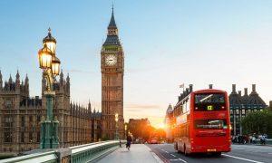 City Break de vara in Londra cu doar 98 euro/p (zbor + 2 nopti de cazare)
