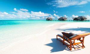 Vacanta in Maldive la 682 euro/p (zbor + 9 nopti de cazare + mic dejun)