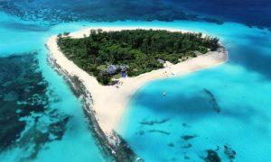 Vacanta de vis in Zanzibar la doar 590 euro/p (zbor + 13 nopti de cazare)