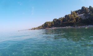 Vacanta de vara in Halkidiki la doar 232 euro/p (zbor direct + 7 nopti de cazare)