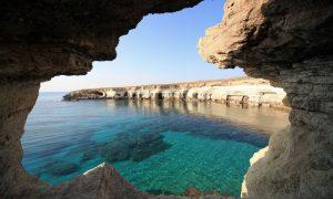 Mini vacanta in Cipru la doar 99 euro/p (zbor + 4 nopti de cazare)