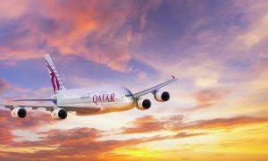 Promotie Qatar Airways: preturi bune pentru Krabi, Shanghai & Singapore