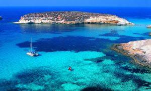 Vacanta de vara in Sicilia la doar 402 euro/p (zbor + 7 nopti de cazare in regim all inclusive)