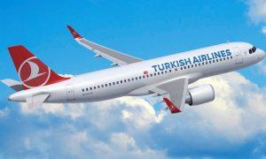 Zboruri ieftine din Cluj catre Asia (Singapore, New Delhi, Manila, Bangkok etc.)