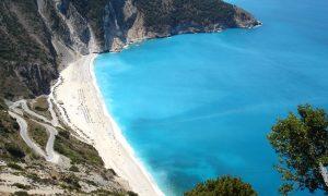 Vacanta de vara in Corfu la doar 142 euro/p (zbor + 6 nopti de cazare)
