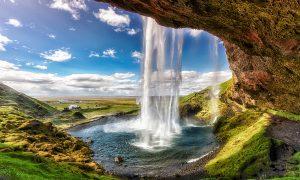 Vacanta de vis in Islanda + city break Londra la 537 euro/p (zboruri + 6 nopti de cazare)
