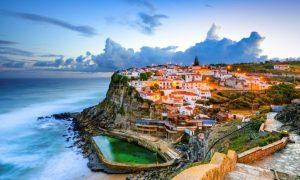 O vizita in capitala Portugaliei (Lisabona) cu doar 141 euro/p (zbor direct + 4 nopti de cazare)