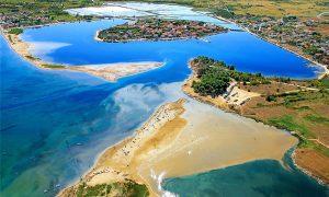 Vacanta de vara in Zadar (Croatia) la doar 213 euro/p (zbor + 6 nopti de cazare)