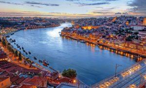 Vacanta in Lisabona la doar 160 euro/p (zbor direct + 5 nopti de cazare)