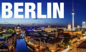 10 lucruri de vazut in Berlin