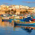 Vacanta in Malta la 220 euro/p (zbor direct + 7 nopti de cazare)