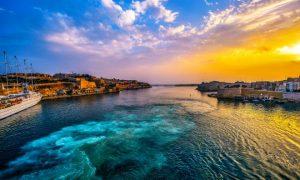 Escapada de toamna in Malta cu doar 112 euro/p (zbor direct + 3 nopti de cazare)