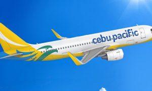 Promotie CEBU Pacific: Dubai – Manila la doar 180 euro/p dus-intors
