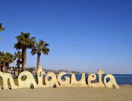 Vacanta in Malaga, Andaluzia la 168 euro/p (zbor direct + 7 nopti de cazare)