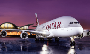 "Promotie Qatar Airways ""Discover Thailand"": Bucuresti – Phuket, Bangkok, Krabi si Chiang Mai la doar 469 euro/p"