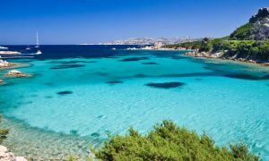City Break in Sardinia la 131 euro/p (zbor direct + 3 nopti de cazare)