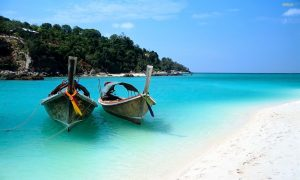 Vacanta in Zanzibar la 520 euro/p (zbor + 9 nopti de cazare + mic dejun)