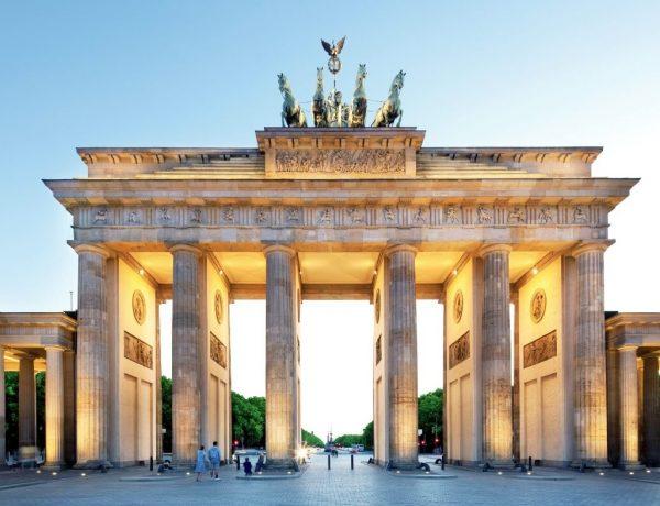 City Break in Berlin la 96 euro/p (zbor direct + 3 nopti de cazare)