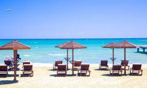 Vacanta de primavara in Cipru la 134 euro/p (zbor direct + 7 nopti de cazare)