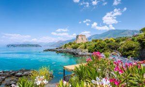 Vacanta in Palermo la 132 euro/p (zbor direct + 5 nopti de cazare)