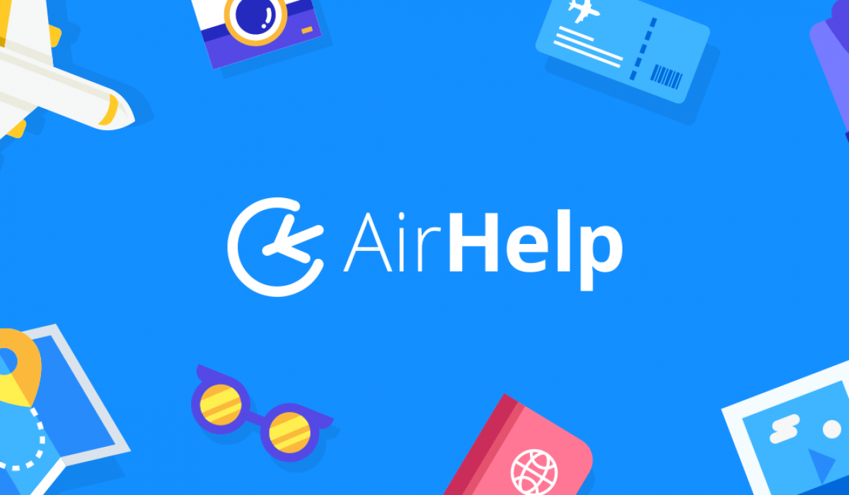 Ai avut un zbor intarziat sau anulat? Obtine acum pana la 600 de euro compensatie cu AirHelp.ro